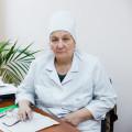 /uploads/images/staff/chalavova_zinaida_shihabutdinovna-glavnaya_medsestra.jpg