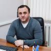 /uploads/images/staff/murtazaliev_mahach_magomedshapievich.jpg