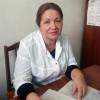/uploads/images/staff/terapiya/allahverdova_zulefizhat_yunverbekovna.jpg