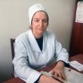 /uploads/images/staff/terapiya/moiseeva_mari_alekseevna.jpg