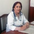 /uploads/images/staff/terapiya/saruhanova_gyalezheyran_urudzhbekovna.jpg